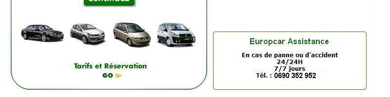 location de voiture belgique europcar personal blog. Black Bedroom Furniture Sets. Home Design Ideas