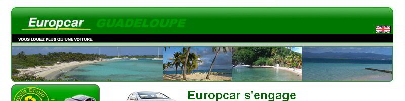 europcar reservation voiture ma maison personnelle. Black Bedroom Furniture Sets. Home Design Ideas